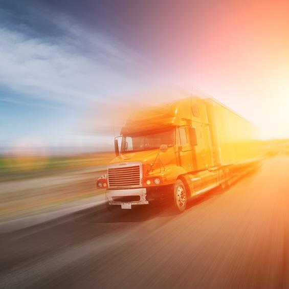 Перевозка дорогостоящих грузов